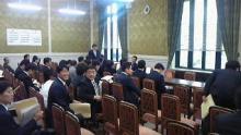 トモタロウBLOG-日本の教育を支える会